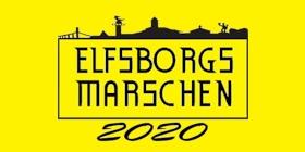 annons_elfsborgsmarschen-2020_semper-miles.jpg
