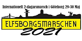 annons_elfsborgsmarschen-2021_semper-miles.jpg