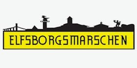 annons_elfsborgsmarschen-NEUTR_semper-miles.jpg
